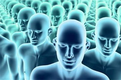 cloned_human