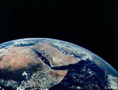 地球最初の生命ってどうやって出来たの?