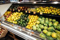 食料買い占めが始まってるらしいが何が先に無くなる?
