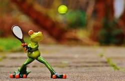 テニス_1484756560