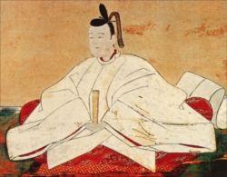 768px-Hideyori_Toyotomi