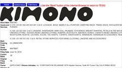 20190626-00131680-roupeiro-000-14-view