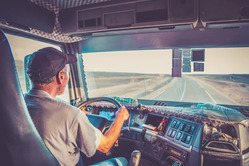 truckers-annual-income
