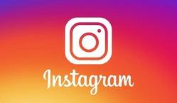 instagram-logo-min