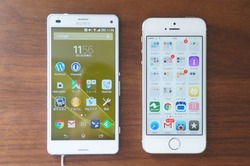 review-xperia-z3-compact-so-02g-3