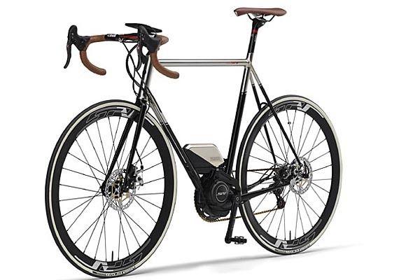快走】ヤマハ「電動自転車 ...