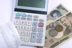 月収12万円なんだが、手取り10万は切るかな?