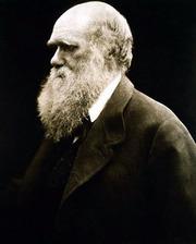 Charles_Darwin_by_Julia_Margaret_Cameron