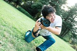 カメラ買ったんだけどレンズって最初に何買うのがおすすめ?