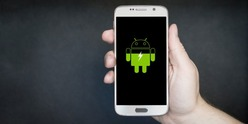 extend-android-battery-life-670x335