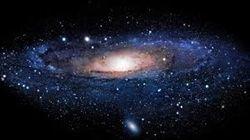 """ヤバイ!光速の5分の1を実現…史上最速の""""光子帆船""""を隣の恒星系へ送るwww"""