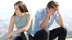 1-types-of-infidelity