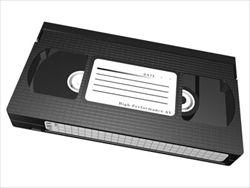videotape1_2