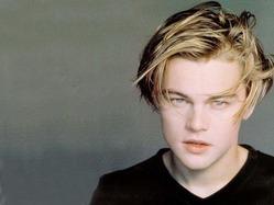 Leonardo_DiCaprio_030-600x450 (1)