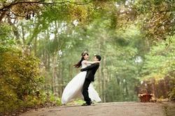 wedding-443600_640-e1453816094203