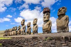 超古代文明のロマンがほとんどが否定されているという悲しみwwwwww