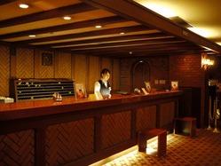 八戸第1ワシントンホテル フロント-728x546