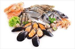 seafood-700x466