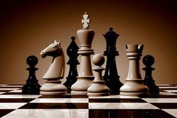 チェスのプロ目指してる留学生だけど質問ある?