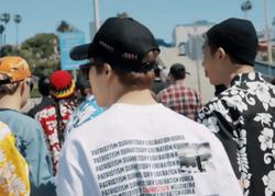 BTS-原爆Tシャツ-min-300x215