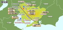 og_map_23