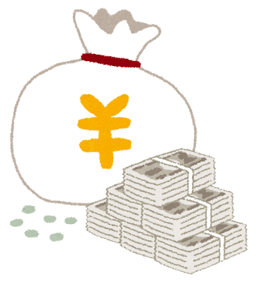 【画像】中国人富裕層「日本に移住したよ」→結果www