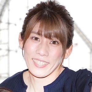 【画像】最新の吉田沙保里さん(38歳独身)が美しすぎるw