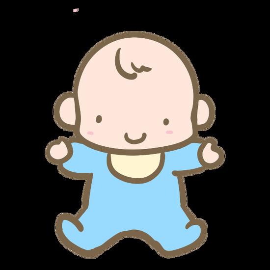【画像】「キラキラネーム」2018年もすごかった!辻ちゃん三男の名前が「幸空」、これは読めないwwwwwwww