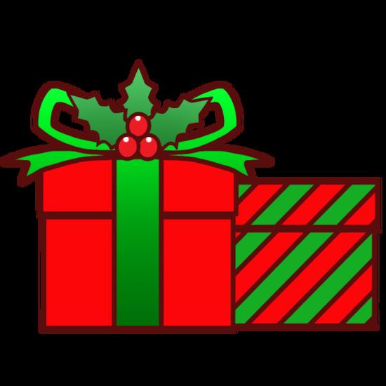 彼女に「私、クリスマスプレゼントにはゴージャスが欲しいな・・・」って上目遣いで言われたんやがwww