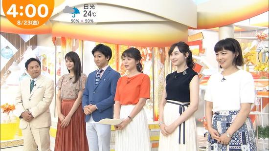 https://livedoor.blogimg.jp/news4vip2/imgs/0/e/0e6ce3c4-s.jpg