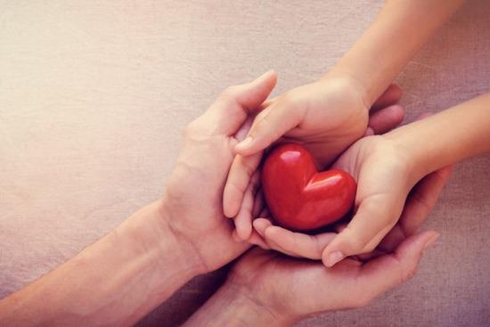 人の支えになりたいとき、良い言葉をかけようと思わなくてもいい。ただ共感するだけでいい・・・