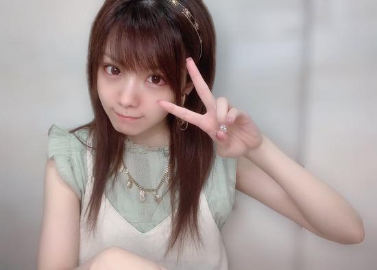 【画像】田中れいな(31)が若すぎるてヤバイwwwwwww