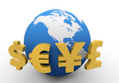 【悲報】経済学部「金儲けがこの世のすべて!個人の欲望を追及して何が悪い??」