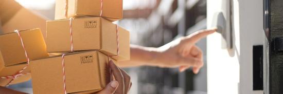 【画像】メルカリで実際にあった「ざんねんな梱包」の数々が・・・