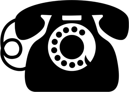 家の電話「プルルルルルル♪」 ワイ「ヒェッ…(学校の先生からの電話か!?)」