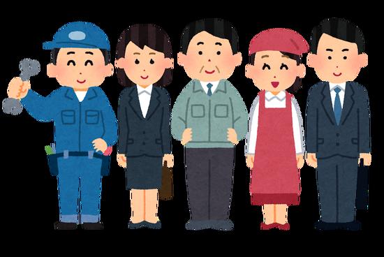 【悲報】日本人経営者さん「給料は上げられないので外国人労働者の逃亡に厳罰を科せ」と要求してしまう・・・