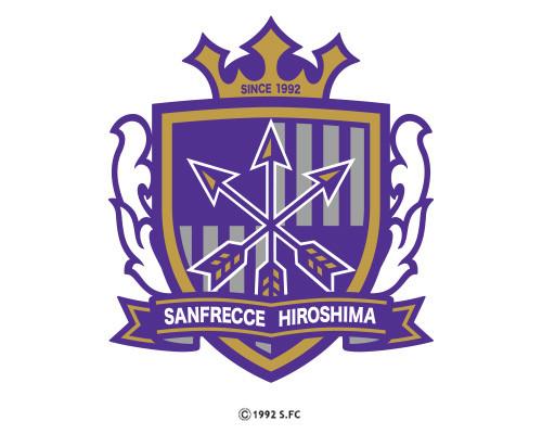【悲報】サンフレッチェ広島の新サッカースタジアム、市民にも嫌われもはや建ちそうにないwww