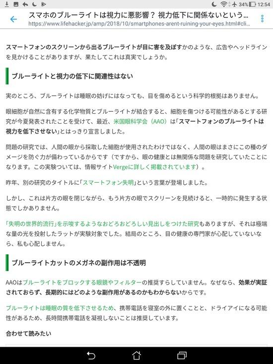2cdb6f1e-s.jpg