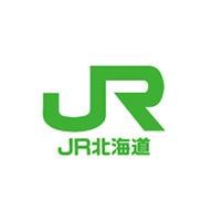 JR北海道さん「札幌まで新幹線が開通すれば、東京ー札幌が3時間!」← これ地味に革命だよな