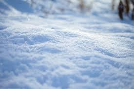 【朗報】雪を使って発電する技術が誕生wwwwwww