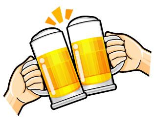 周り「ビールまっず!!!」 彡゚゚「ホントに不味いんやろか」 → 結果wwwww