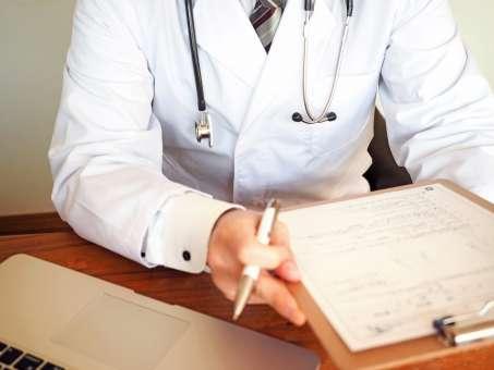 【画像】還付金詐欺に気が付いた医師のファインプレーがヤバすぎるwwwww