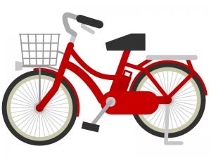 【悲報】「おじょうちゃん、がんばってるけど電動自転車からは逃げられへんで」電動自転車に乗った男が女子生徒を追いかける事案wwwwww