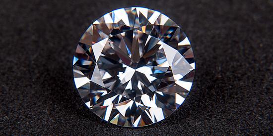 【朗報】 地球に1000兆トンのダイヤが埋まってることが判明するもなんとwwwwww