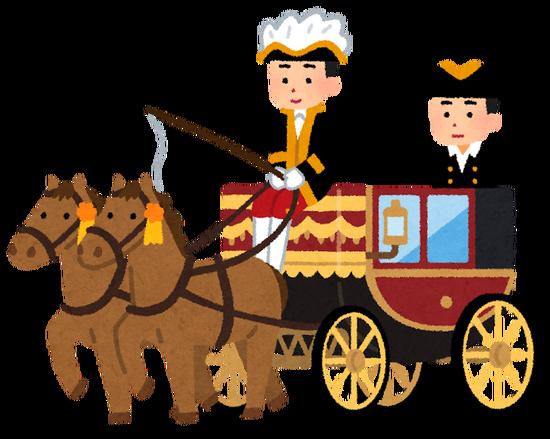 眞子さまと小室さん、「納采の儀」なしに結婚か 皇室と断絶、一時金を辞退し小室さんと共に生きる選択