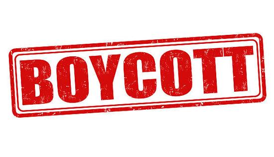 韓国「ボイコットジャパン」、日本旅行商品の予約キャンセル率、平均で63%、最高で80%に達するwwwww