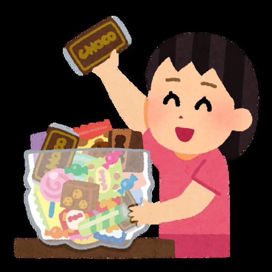 錠菓(タブレット菓子)、コロナで正念場、市場回復へ大手2社が新しい生活様式に合った新商品を予定・・・