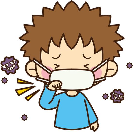 インフルエンザの予防注射は打つべき?本当に効果があるのか?