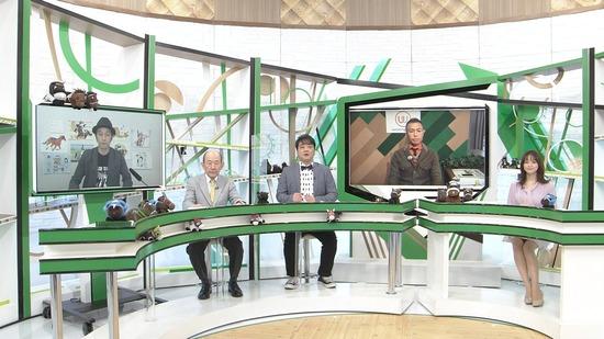 【画像】森香澄さん、汚いスタッフへのお詫びでミニスカサービスwww