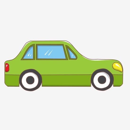 【悲報】トヨタさん、車を買いに来た客に暴言を吐き追い返してしまう・・・